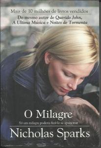 livro-o-milagre-nicholas-sparks-11084-MLB20038876818_012014-F