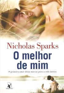 omelhordemim_livro_nicholassparks