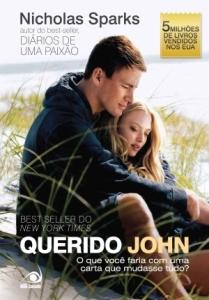 querido-john (1)