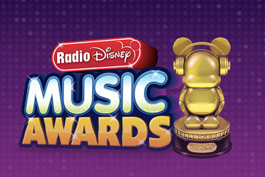 2015-radio-disney-music-awards-logo