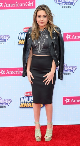 bea-miller-radio-disney-music-awards-2015