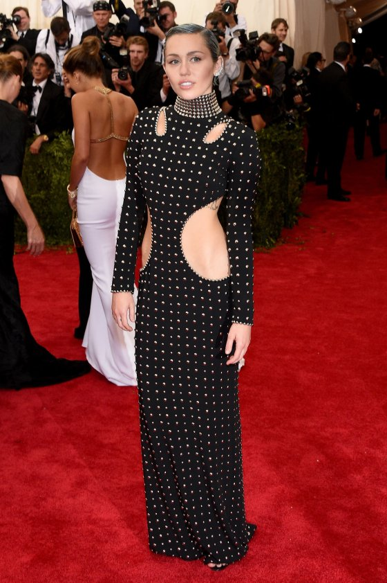 miley-cyrus-met-gala-2015-best-dressed