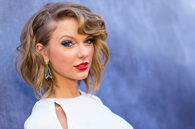 taylor-swift-2014-billboard-650