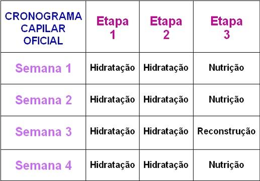 cronogramacapilar3