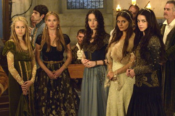 mary-ladies-in-waiting-dresses-reign-main