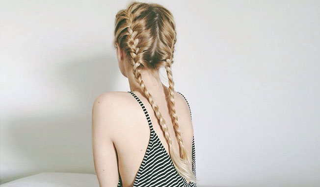 double-braid-bmodish