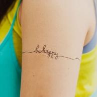fontes-para-tatuagem-feminina-2