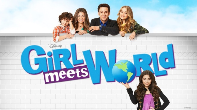 girl-meets-world