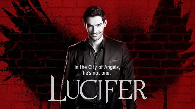 S2_promo_Lucifer_city_of_angels